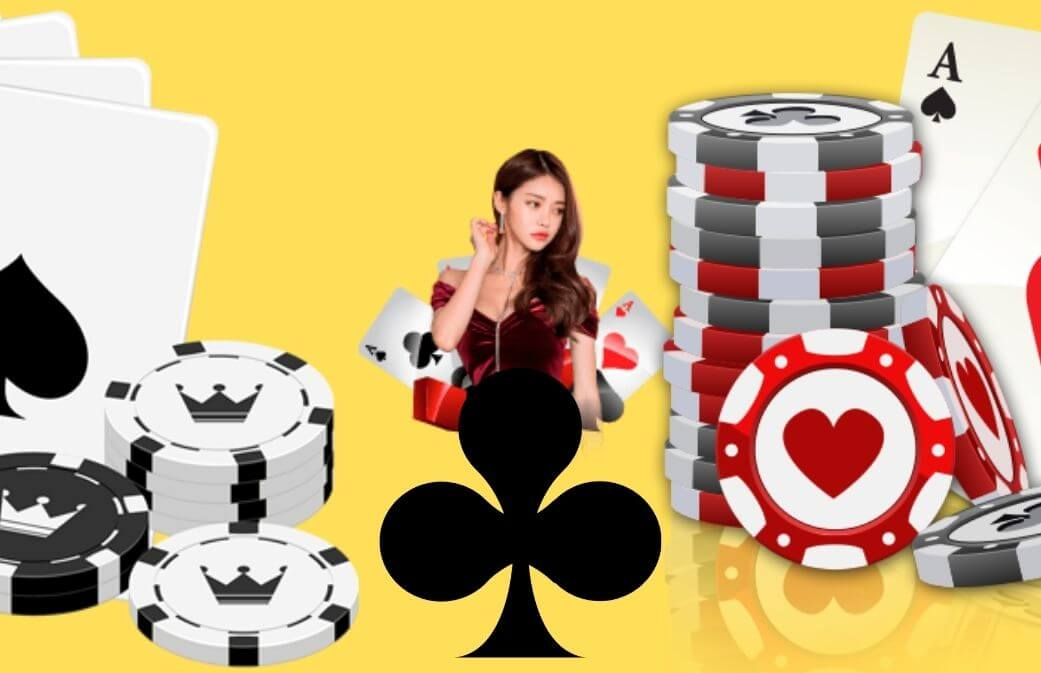 Best online Poker reviews for players